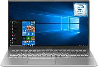 Ноутбук Asus VivoBook 15 X512FJ-EJ153T -