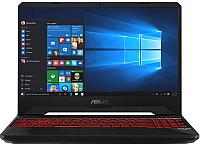 Игровой ноутбук Asus FX505DY-BQ009T -