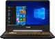 Игровой ноутбук Asus FX505DD-BQ107T -