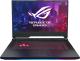 Игровой ноутбук Asus G531GT-BQ138 16Gb -