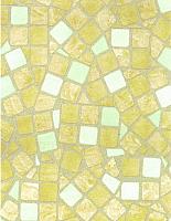 Пленка самоклеящаяся Color Dekor 8276 (0.45x8м) -