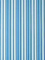 Пленка самоклеящаяся Color Dekor 8291 (0.45x8м) -