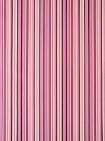 Пленка самоклеящаяся Color Dekor 8292 (0.45x8м) -