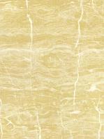 Пленка самоклеящаяся Color Dekor 8303 (0.45x8м) -