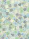 Пленка самоклеящаяся Color Dekor 8321 (0.45x8м) -