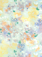 Пленка самоклеящаяся Color Dekor 8459 (0.45x8м) -