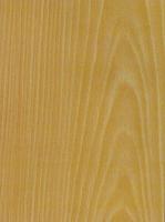 Пленка самоклеящаяся Color Dekor 8123 (0.45x8м) -