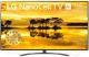 Телевизор LG 49SM9000 -