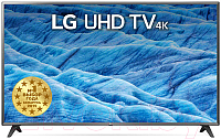 Телевизор LG 75UM7110 -