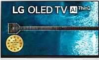 Телевизор LG OLED65E9 -