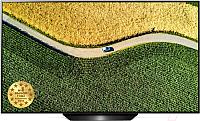Телевизор LG OLED65B9 -