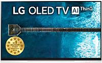 Телевизор LG OLED55E9 -