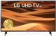 Телевизор LG 50UM7300 -