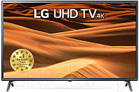 Телевизор LG 49UM7300 -