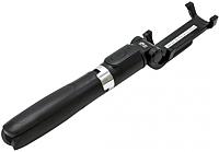 Монопод для селфи Ritmix RMH-750BT (черный) -
