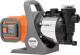 Садовый насос Daewoo Power DGP 6000 Inox (33238) -