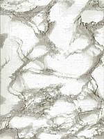 Пленка самоклеящаяся Color Dekor 8340 (0.45x8м) -