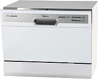 Посудомоечная машина Midea MCFD55200W -