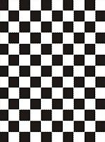Пленка самоклеящаяся Color Dekor 8424 (0.45x8м) -