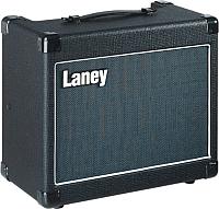 Комбоусилитель Laney LG20R -