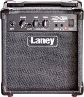Комбоусилитель Laney LX10B -