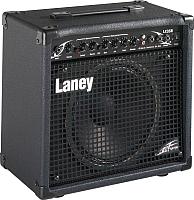 Комбоусилитель Laney LX35R -