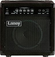 Комбоусилитель Laney RB1 -