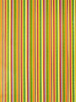 Пленка самоклеящаяся Color Dekor 8289 (0.45x8м) -