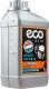 Моторное масло Eco SAE 10W-40 / OM4-31 (1л) -