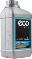 Масло техническое Eco OBC-21 (1л) -