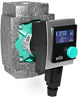 Циркуляционный насос Wilo Stratos-Pico-30/1-6 Row (4216615) -
