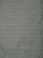 Пленка самоклеящаяся Color Dekor 8310 (0.45x8м) -