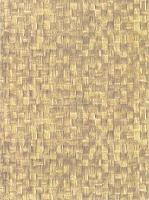 Пленка самоклеящаяся Color Dekor 8094 (0.45x8м) -