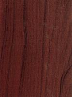 Пленка самоклеящаяся Color Dekor 8125 (0.45x8м) -