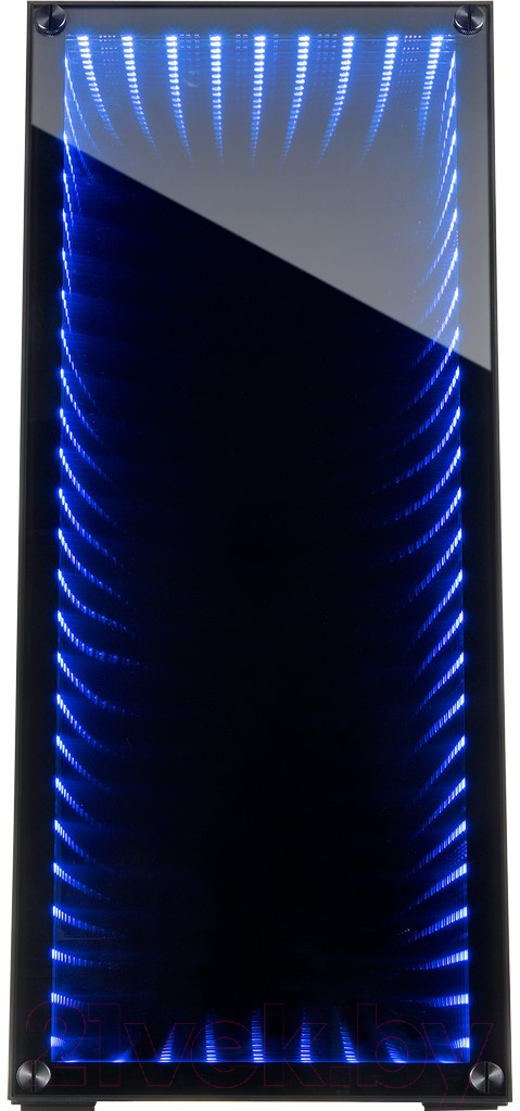 Купить Системный блок Z-Tech, I7-87K-32-240-2000-370-N-130031n, Беларусь