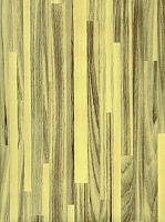 Пленка самоклеящаяся Color Dekor 8190 (0.45x8м) -