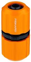 Соединитель для шланга Fiskars 1023668 -
