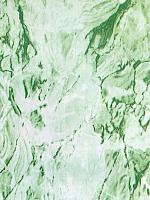 Пленка самоклеящаяся Color Dekor 8213 (0.45x8м) -