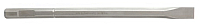 Зубило для электроинструмента Diager 341L32L0400 -