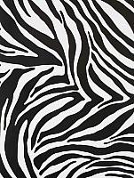 Пленка самоклеящаяся Color Dekor 8595 (0.45x8м) -