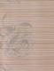 Пленка самоклеящаяся Color Dekor 8597B (0.675x8м) -