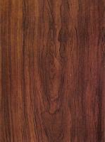 Пленка самоклеящаяся Color Dekor 8015 (0.675x8м) -