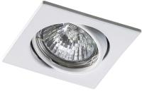 Точечный светильник Lightstar Lega 16 11940 -