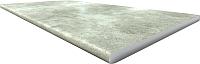 Столешница для шкафа-стола Интерлиния Опал светлый 26 (130x60) -