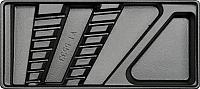 Вкладыш для ящика Yato YT-5533 -