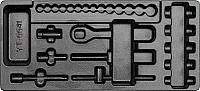 Вкладыш для ящика Yato YT-5541 -