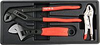 Вкладыш для ящика Yato YT-55473 -