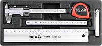 Вкладыш для ящика Yato YT-55474 -
