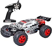 Радиоуправляемая игрушка Subotech Трак / BG1518 -