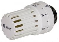 Головка термостатическая Arco VA4 (М30) -
